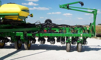 Planter Unit Mounted 2940-002 (Deere)