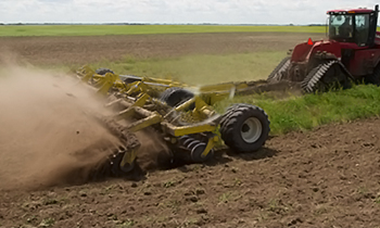Degelman-Tillage-Cover.jpg