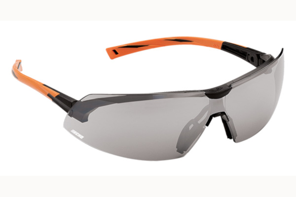 Echo | Personal Protection Apparel | Eye-wear for sale at Kunau Implement, Iowa