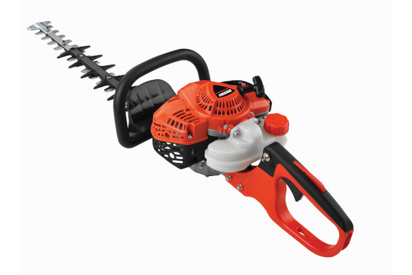 Echo | Hedge Trimmers | Model HC-2020 for sale at Kunau Implement, Iowa
