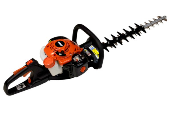 Echo | Hedge Trimmers | Model HC-2210 for sale at Kunau Implement, Iowa