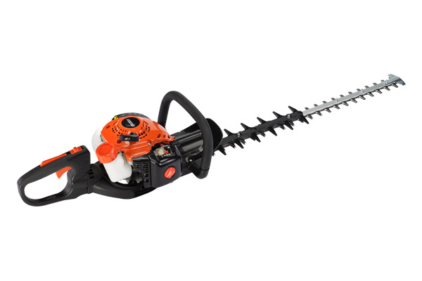 Echo | Hedge Trimmers | Model HC-2420 for sale at Kunau Implement, Iowa