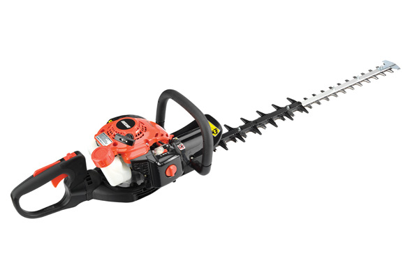 Echo | Hedge Trimmers | Model HC-3020 for sale at Kunau Implement, Iowa