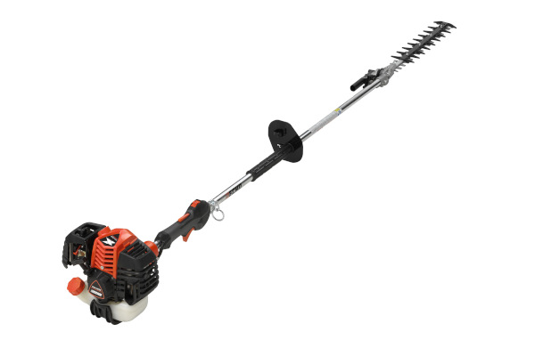 Echo | Hedge Trimmers | Model HCA-2620 for sale at Kunau Implement, Iowa