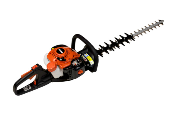 Echo | Hedge Trimmers | Model HC-2810 for sale at Kunau Implement, Iowa