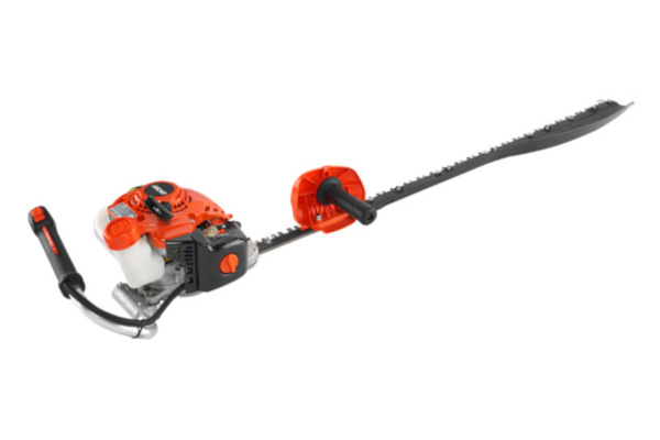 Echo | Hedge Trimmers | Model HCS-4020 for sale at Kunau Implement, Iowa