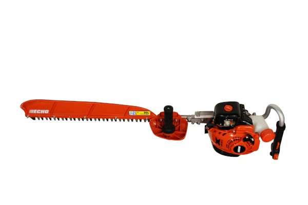 Echo | Hedge Trimmers | Model HCS-2810 for sale at Kunau Implement, Iowa