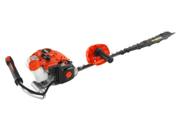 Echo | Hedge Trimmers | Model HCS-3020 for sale at Kunau Implement, Iowa