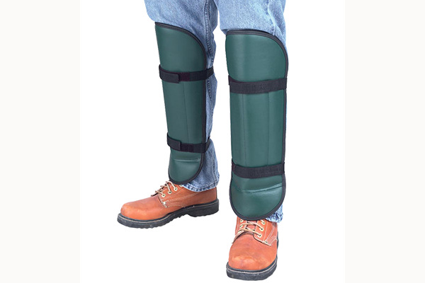 Echo | Personal Protection Apparel | Leg Protection for sale at Kunau Implement, Iowa