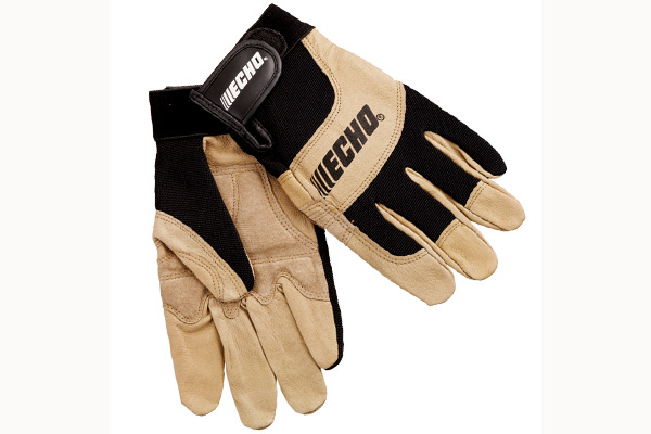 Echo | Personal Protection Apparel | Gloves for sale at Kunau Implement, Iowa
