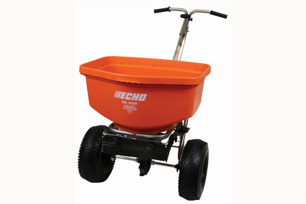 Spreaders RB-100W