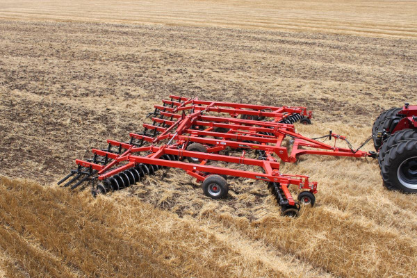 Kuhn 8315-31N for sale at Kunau Implement, Iowa