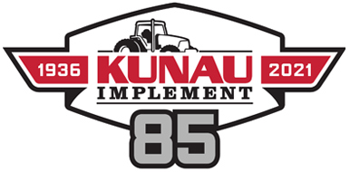 Kunau Implement, Iowa