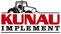 Kunau Implement Co., IA
