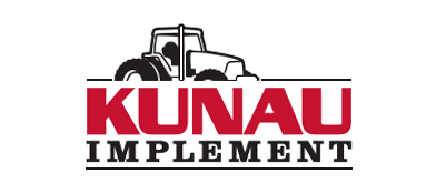 Kunau Implement, Iowa provides the best experience in customer satisfaction for sales, parts and service. We have two locations, Kunau Implement Co. in DeWitt, IA and Preston, IA.