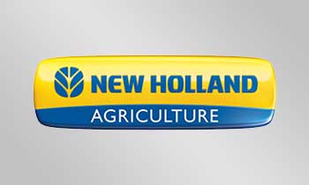 NH-logo-cover.jpg