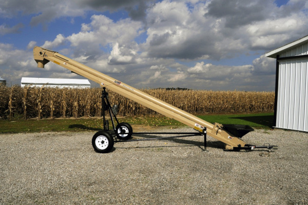 Unverferth Portable for sale at Kunau Implement, Iowa