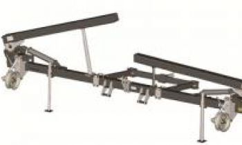 CroppedImage350210-3831-102-Single-Locking-HydraulicToolbar.jpg