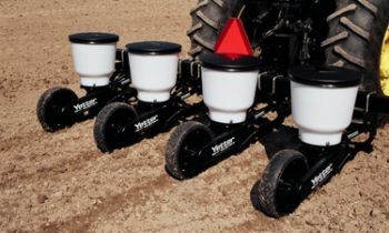 CroppedImage350210-71-Series-Planter.jpg
