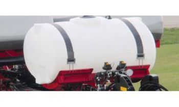 Liquid Fertilizer Attachments 400 or 600 Gallon Liquid Fertilizer Tank