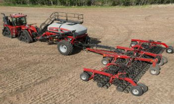 Precision Air™ Air Carts Precision Air 2355