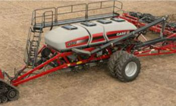 Precision Air™ Air Carts Precision Air 4585