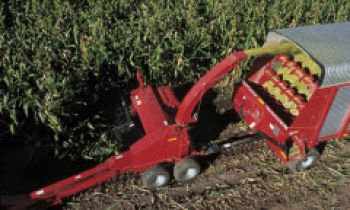 CroppedImage350210-CaseIH-Pull-Type-Forage-Harv-cover.jpg