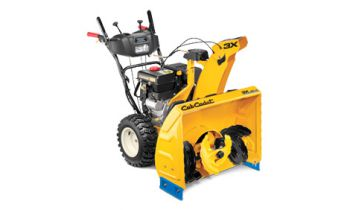 "3X™ Three-Stage Power 3X 30"" HD TRAC"