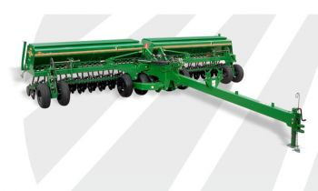 CroppedImage350210-GreatPlains-Drills-2S-2600HD.jpg