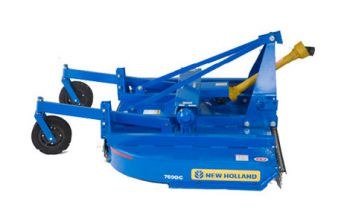 Heavy Duty Rotary Cutters 757GC