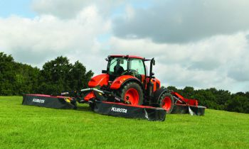 CroppedImage350210-Kubota-DM3087-Disc-Mower.jpg