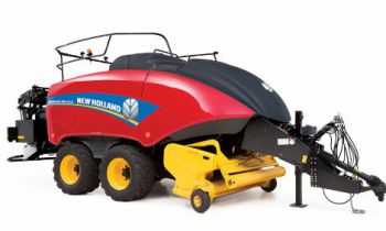 CroppedImage350210-NH-BigBaler340-Plus-model.jpg