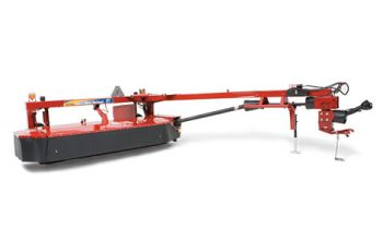 Discbine Disc Mower-Conditioners Discbine® 313 (roll)