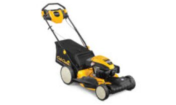 CroppedImage350210-SignatureCut-SPLawnMowers-Series.jpg