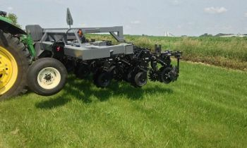CroppedImage350210-Strip-Till-2.jpg