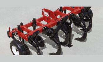 Primary Tillage - Tremor® Subsoiler
