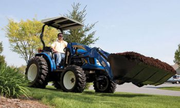 CroppedImage350210-compact-loader-large3.jpg