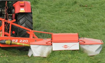 CroppedImage350210-kuhn-MountedDrumMowers-cover.jpg
