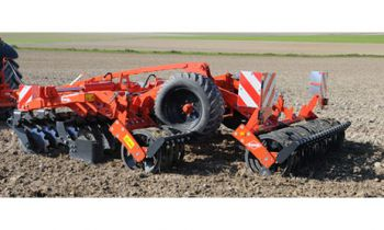 CroppedImage350210-kuhn-OPTIMER-4003-2017.jpg