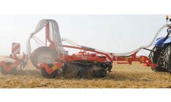 CroppedImage350210-kuhn-OPTIMER-6003-2017.jpg