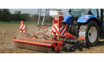 CroppedImage350210-kuhn-OPTIMER303-2017.jpg