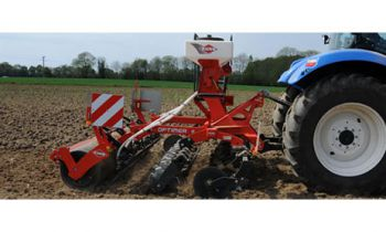 CroppedImage350210-kuhn-OPTIMER353-2017.jpg