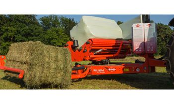 CroppedImage350210-kuhn-TrailedSQbaleWrapper-cover.jpg