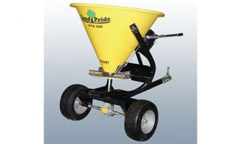 PTS Series Spreaders PTS500