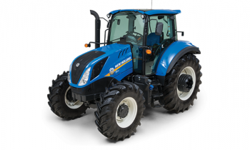 CroppedImage350210-new-holland-t5-tier-4b-T5110.png
