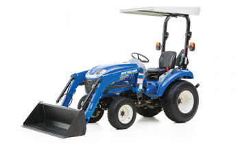 CroppedImage350210-newholland-260TLA-deluxecompactloader.png