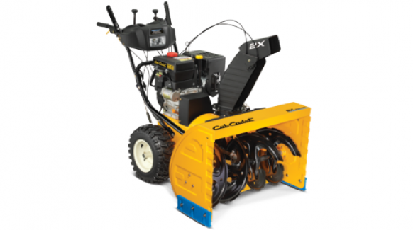 Cub Cadet 2X™ 933 SWE Two-Stage Power