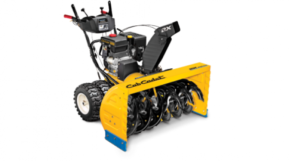 Cub Cadet 2X™ 945 SWE Two-Stage Power