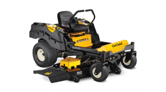 Cub Cadet Z-Force® L 60 KH