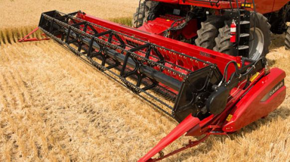 Case IH 2030 Grain Head
